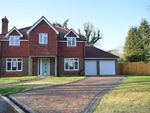 Thumbnail for sale in Horley Lodge Lane, Redhill