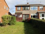 Thumbnail to rent in Skellow Road, Carcroft, Doncaster