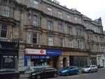 Thumbnail to rent in First Floor, 30 Whitehall Street, Dundee