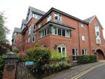 Thumbnail to rent in 19 Hawthorn Court, Kedleston Road, Derby