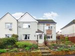 Property history Lampern View, Uley, Dursley, Gloucestershire GL11