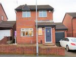 Thumbnail for sale in Ashbourne Avenue, Wigan