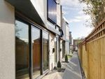 Image 1 of 10 for 4 Chandlers Mews