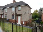 Thumbnail to rent in Aughton Crescent, Sheffield