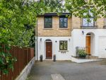 Thumbnail to rent in Highgate Walk, Taymount Rise, London, London