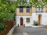 Thumbnail to rent in Highgate Walk, Taymount Rise, London, London