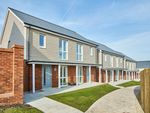 Thumbnail to rent in Plot 158, The Victoria, Knights Wood, Knights Way, Tunbridge Wells, Kent