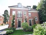 Thumbnail for sale in Barnet Road, Arkley, Hertfordshire