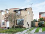 Thumbnail for sale in Siskin Close, Colchester