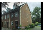 Thumbnail to rent in All Saints Crescent, Westbury