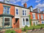 Thumbnail for sale in 18, Newington Road, Hunters Bar