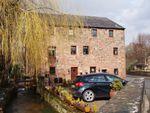 Thumbnail to rent in Dalston, Carlisle