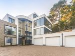 Thumbnail to rent in Alington Road, Evening Hill, Poole, Dorset