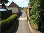 Thumbnail to rent in Office 3, Old Alder Lane, Burtonwood, Warrington, Cheshire