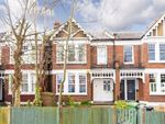 Thumbnail to rent in Weir Road, London