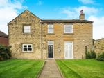 Thumbnail for sale in Soothill Lane, Batley