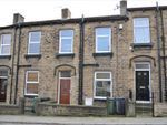 Thumbnail for sale in Holly Bank Court, Haughs Road, Quarmby, Huddersfield