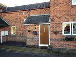 Thumbnail to rent in Daisy Lane, Overseal, Swadlincote