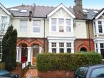 Thumbnail for sale in St. Johns Road, Isleworth