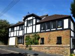 Thumbnail for sale in Maude Road, Hextable, Kent