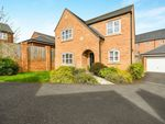 Thumbnail for sale in Beamish Close, St. Helens