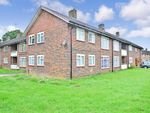 Thumbnail for sale in Stagelands, Langley Green, Crawley, West Sussex