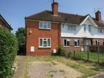 Thumbnail to rent in Ashmore Road, Reading