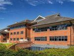 Thumbnail to rent in Unity House, St Davids Park, Ewloe, Flintshire