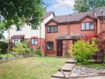 Thumbnail for sale in Bickney Way, Fetcham, Leatherhead