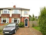 Thumbnail for sale in Foxhill, Wetherby, West Yorkshire