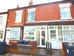 Thumbnail to rent in Towyn Road, Moseley, Birmingham