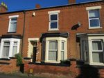 Thumbnail to rent in St. Pauls Road, Tredworth, Gloucester
