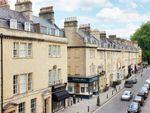 Thumbnail for sale in Brock Street, Bath