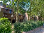 Thumbnail for sale in Jessup Close, London