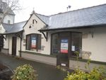 Thumbnail to rent in Unit 4 And Unit 5, 55 Well Street, Ruthin