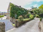 Thumbnail for sale in Totley Hall Lane, Sheffield