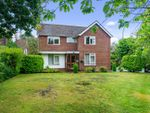 Thumbnail for sale in Capilano Park, Aughton, Ormskirk