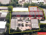 Thumbnail to rent in Wardley Industrial Estate, Worsley, Manchester, Greater Manchester