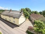 Thumbnail for sale in Forton, Chard, Somerset