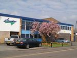 Thumbnail to rent in Loades Building, Bodmin Road, Coventry, West Midlands