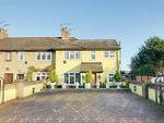 Thumbnail for sale in London Road, Spellbrook, Bishop's Stortford, Hertfordshire