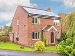 Thumbnail for sale in Milford Way, Haxby, York