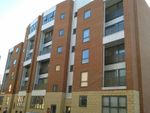 Thumbnail to rent in Epworth Street, Liverpool