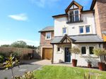 Thumbnail to rent in 30 Johnston Drive, Carlisle, Cumbria