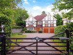 Thumbnail for sale in Monks Drive, Ascot, Berkshire