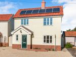 Thumbnail for sale in Common Road, Hopton, Diss