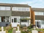 Thumbnail for sale in Byways Close, Salisbury