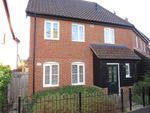 Thumbnail for sale in Wroxham Road, Sprowston, Norwich