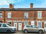 Thumbnail to rent in Sandon Road, Stafford, Staffordshire