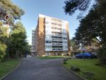 Thumbnail to rent in Manor Road, Bournemouth